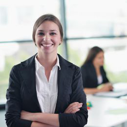 Job Finance Assistant
